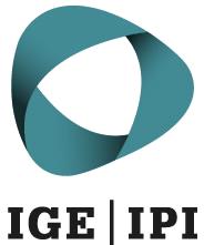IGE - Kompetenzzentrum des Bundes