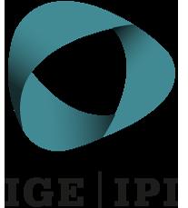 Logo_IGE_rgb_transparent_small
