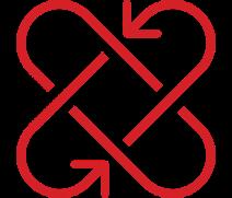 icons_bg_grey_System_integration