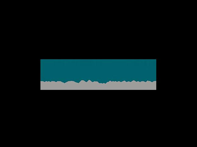 innovaphone_Logo_RGB_Claim_648x484