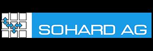 Sohard AG