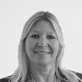 Gabriela Zimmermann IHAG Privatbank