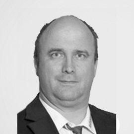 Roger Peter Damovo talkbase Partner
