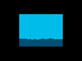 talkbase ist zertifiziert als Cisco Compatible